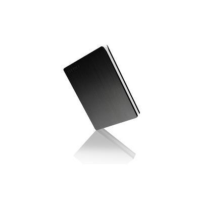 Toshiba HDTD210EK3EA externe harde schijf