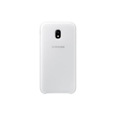 Samsung EF-PJ330CWEGWW mobiele telefoon behuizingen