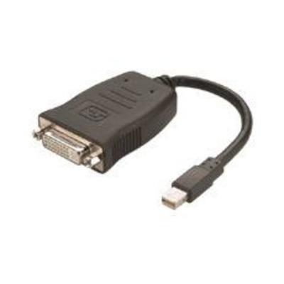 AMD 199-999440 kabel adapter