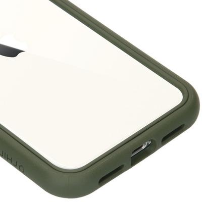 RhinoShield iP1140501903 mobiele telefoon behuizingen