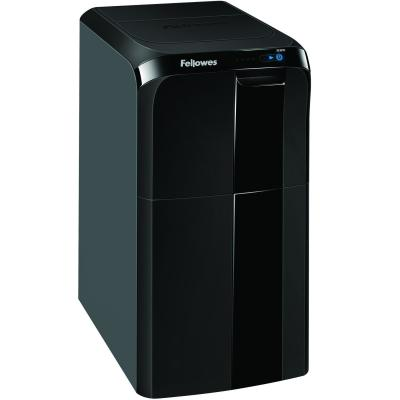 Fellowes 4651601 papierversnipperaar