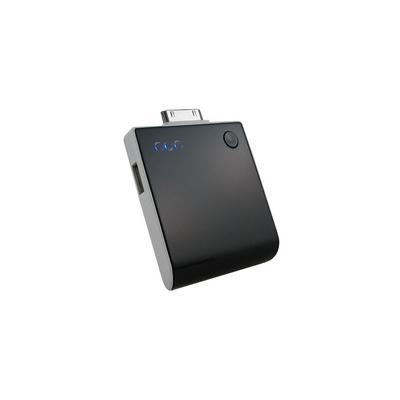 Origin Storage UN-MBP1600 batterij