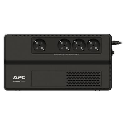 APC BV800I-GR UPS