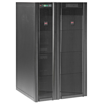 APC SUVTP20KH2B2S UPS