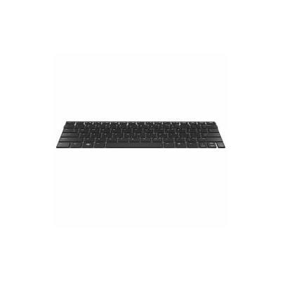 HP 730540-171 notebook reserve-onderdeel