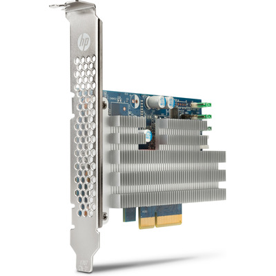 HP Y1T53AA solid-state drives