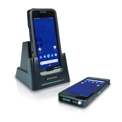 Datalogic 944800009 RFID mobile computers