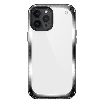 Speck 138497-9254 mobiele telefoon behuizingen