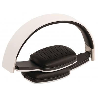 König CSBTHS100WH headset