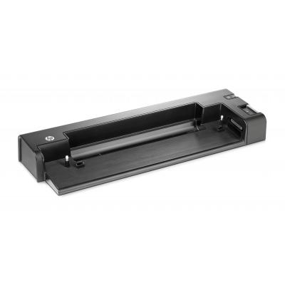 HP LE877AA#ABB-R4 docking station