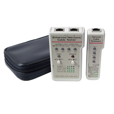 EFB Elektronik 39938.1 cable network testers