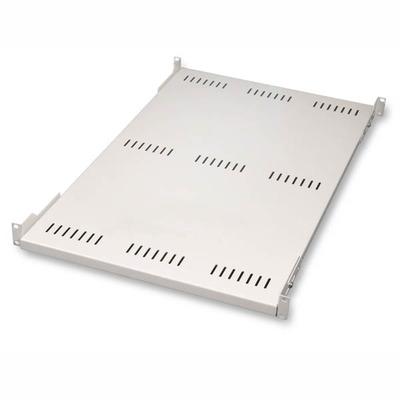 EFB Elektronik 691641.4V2 Rack-toebehoren