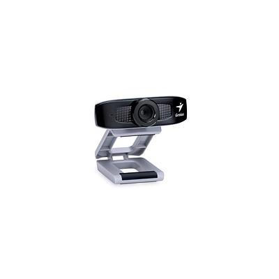 Genius 32200012100 webcam