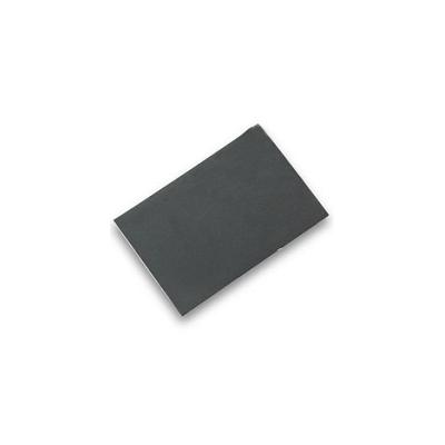 Acer 47.LTS0K.001 notebook reserve-onderdeel