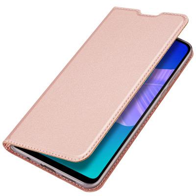 Dux Ducis Y6p06108403 mobiele telefoon behuizingen
