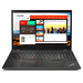 Lenovo 20L9002GMH laptop