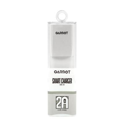 Garbot C-05-10202 opladers voor mobiele apparatuur
