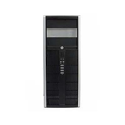 HP 646822-001 Computerkast onderdeel