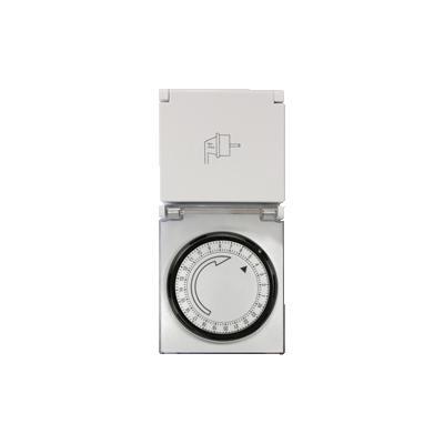 LogiLight ET0006 elektrische timer