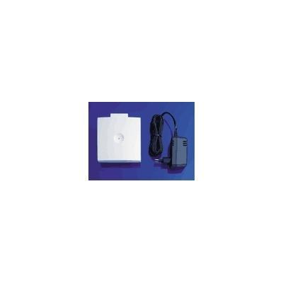 AGFEO 6100632 wifi-versterker