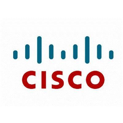 Cisco CON-OS-3750G12S garantie