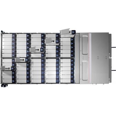 Western Digital 1ES0210 SAN