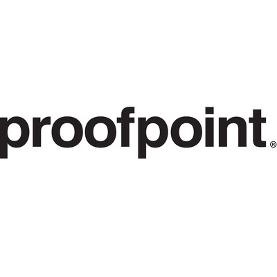 Proofpoint PP-B-P0M-V-B-109 softwarelicenties & -upgrades