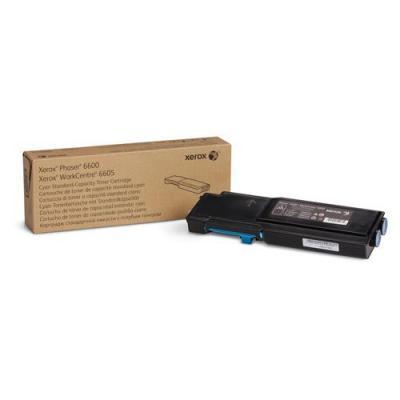 Xerox XER_6600_6605_SCBUN toners & lasercartridges