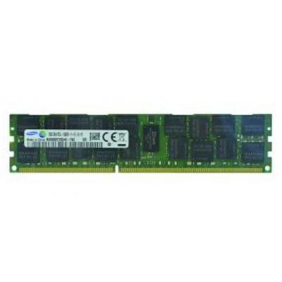 2-Power 2PCM-672633-B21 RAM-geheugen