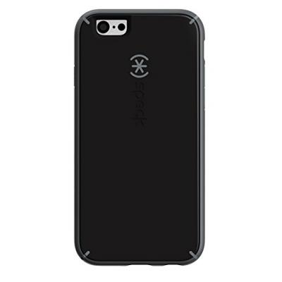 Speck 74080-C105-STCK1 mobile phone case