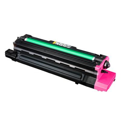 Samsung CLX-R838XM printer drums