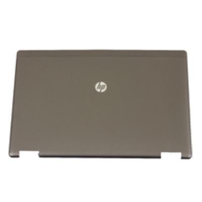 HP 639467-001 notebook reserve-onderdeel
