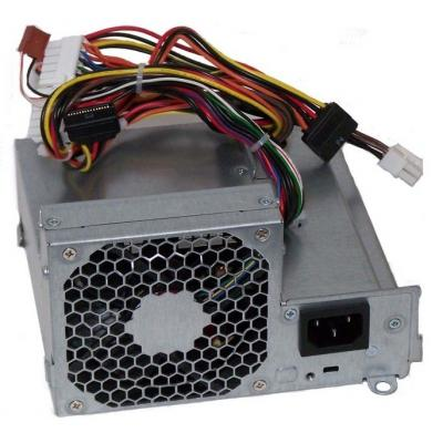 HP 460889-001-RFB power supply unit
