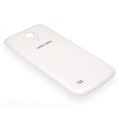 Samsung GH98-27394B mobiele telefoon onderdelen