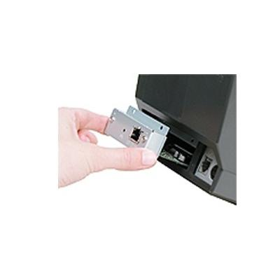 Star Micronics 39607903 reserveonderdelen voor printer/scanner