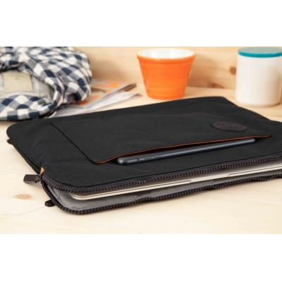 Insmat G1696 laptoptas