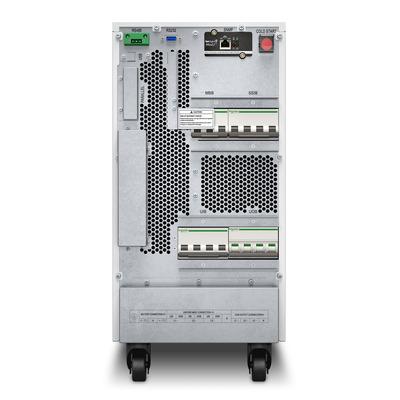 APC E3SOPT003 UPS-accessoires