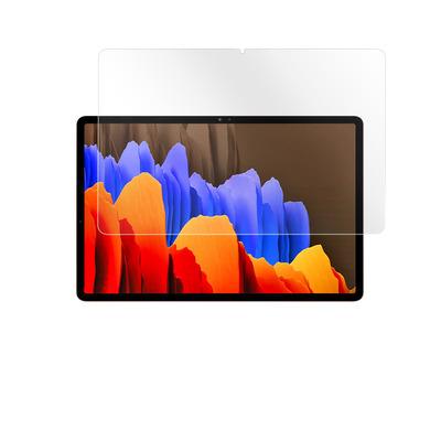 eSTUFF ES506011 Schermbeschermers voor tablets
