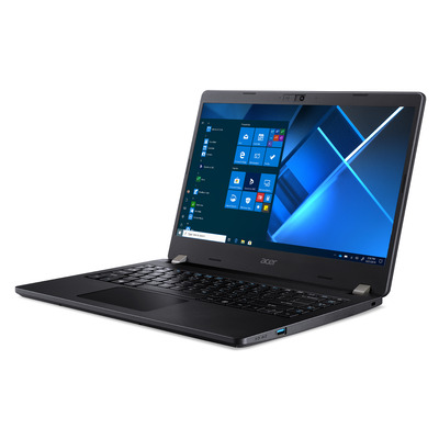Acer NX.VPNEH.019 laptops