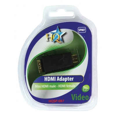 HQ HQSP-087 kabel adapter