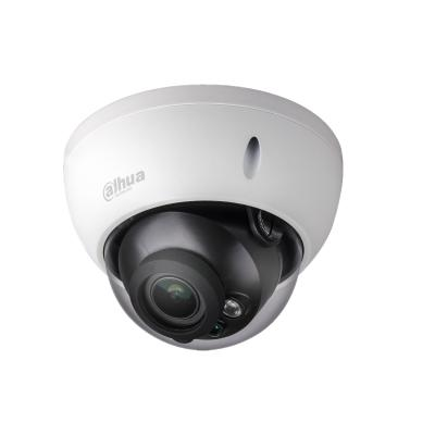 Dahua Technology HDBW2831RP-ZS-3711 IP-camera's