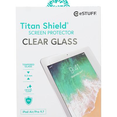 eSTUFF ES503100 Screen protectors