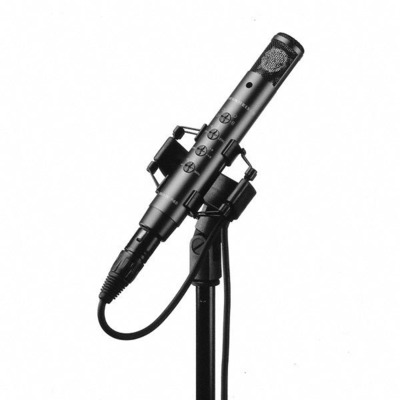 Sennheiser 003685 Onderdelen & accessoires voor microfoons