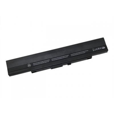 Origin Storage AS-U52FX8 batterij