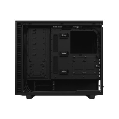 Fractal Design FD-C-DEF7A-01 computerbehuizingen