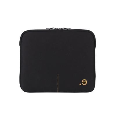 be.ez 100940-STCK1 tablet case