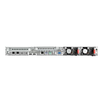 ASUS RS700-E7/RS4-C server barebone