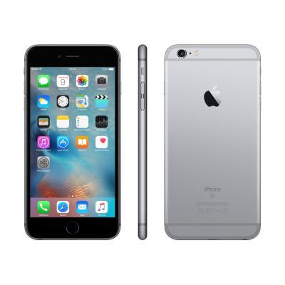 Apple MKU12-EU-A2 smartphone
