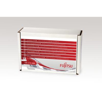 Fujitsu CON-3710-400K reserveonderdelen voor printer/scanner
