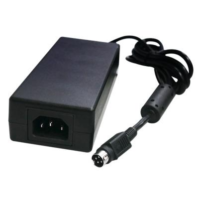 QNAP PWR-ADAPTER-120W-A01 netvoedingen & inverters
